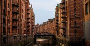 Nox Capital Immobilienfonds Wohnimmobilien