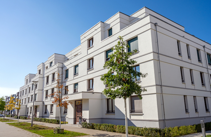 PM Warburg Nox Capital kooperieren bei Immobilienfonds